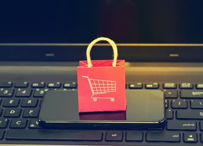 Влияние всемирной пандемии на мировой и российский рынок электронной торговли