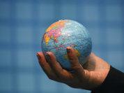Какая глобализация? Все стремятся отделиться