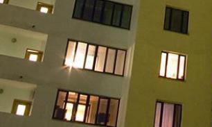 Полиция гарантирует защиту квартир, но...