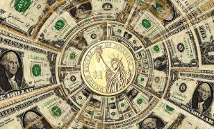 Госбанкир убеждает россиян не бояться запрета доллара