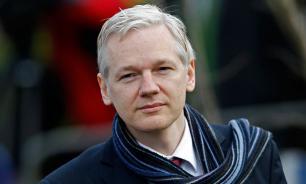 Минюст США готовит против Ассанжа новые обвинения - WikiLeaks