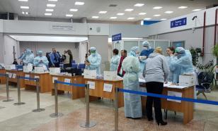 На Чукотке медикам перевели все доплаты за больных коронавирусом