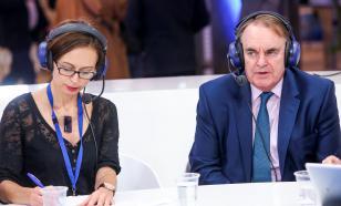 """Еврокомиссия о коронавирусе: """"Видим третью волну"""""""