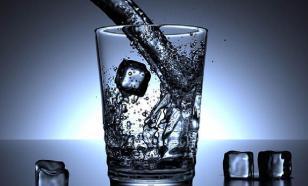 Через стакан воды – к истокам жизни на Земле