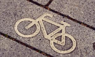 Пивной велосипед попал под запрет