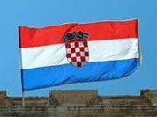 Геноцид сербов в Хорватии продолжается