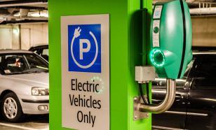 Норвегия полностью запретит автомобили с бензиновым двигателем к 2025 году