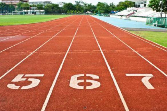 В чем состоят особенности бега на длинные дистанции?