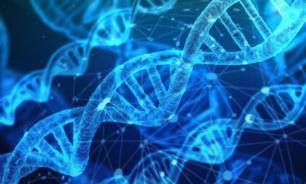 """""""ДНК вещей"""" наделит привычные предметы памятью"""