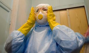 В Белгородской области от коронавируса скончался врач-онколог