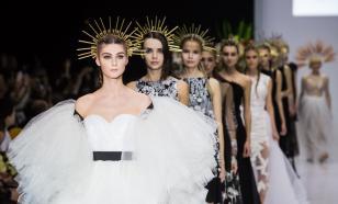 Без папарацци и вечеринок: Париж готовится к виртуальной Неделе моды