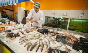 На безрыбье: из-за Китая у рыбного бизнеса РФ могут начаться проблемы
