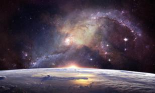 Ноу-хау в туризме: отдых в космическом пространстве