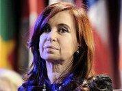Израиль ошеломлен  пактом Аргентины и Ирана