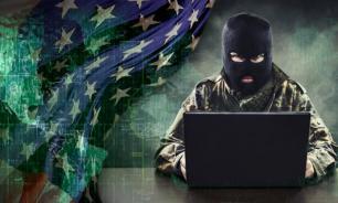 """Истинные цели: Зачем США """"российская киберугроза"""""""