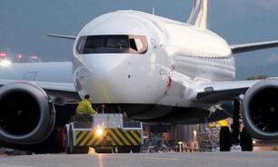 Boeing выплатит $100 млн семьям погибших в катастрофах 737 MAX