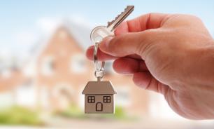 Самые известные мифы о продаже недвижимости