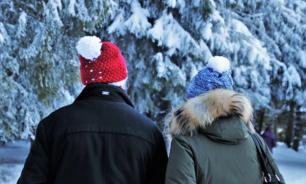 Врачи предупредили об опасности шапок и беретов низкого качества