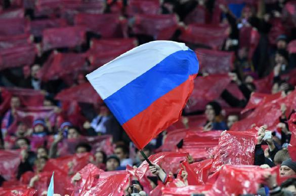 Кубок России меняет формат: льготы для лидеров и групповой этап