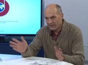 Магомед Толбоев: Причина авиакатастроф - взятки