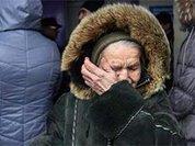 Коллекторы признались: Украинцы кончают собой от долгов и нищеты