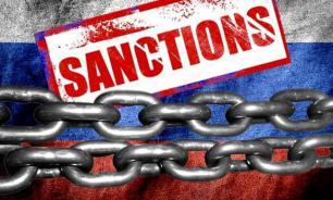 Лишь каждый четвертый житель ФРГ поддерживает санкции против РФ