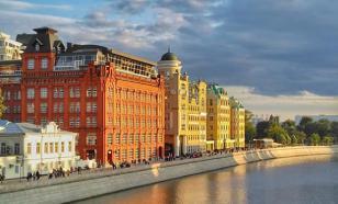 В 2019 году миллионеры купили в Москве недвижимости на 100 млрд рублей