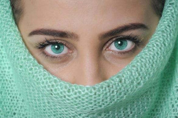 Косметологи рассказали, как сохранить молодость кожи зимой