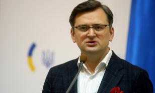 На Украине придумали новый план по возвращению Крыма