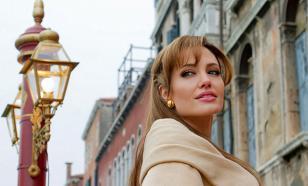 Как женщине обрести чувство собственного достоинства: совет психолога