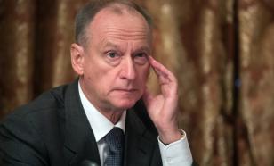 Патрушев: AUKUS приведёт Запад к конфронтации с Россией