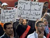 Западу не нужны потрясения в Марокко