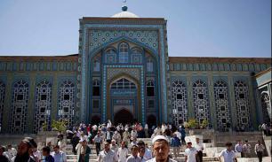 """Андрей Грозин: Таджикистан — страна """"бандитских разборок"""", но Россия поддержит  легитимного президента"""