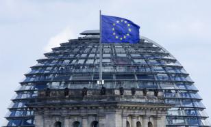Германия становится заложницей Польши и Прибалтики. Меркель не против