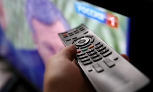 Минфин предложил увеличить субсидии федеральным телеканалам
