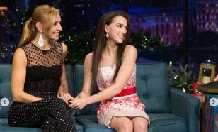 Загитова и Навка рассказали об отличиях между шоу и соревнованиями
