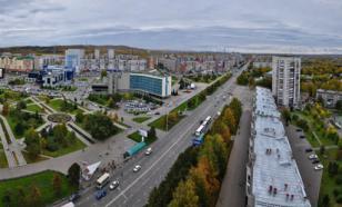 Торговые и спортивные объекты, а также парки откроют в Кузбассе