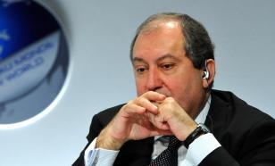 Турция использует обострение в Карабахе для контроля нефти и газа?