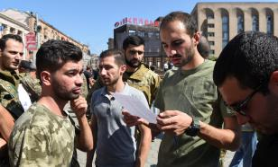 Что обещают политики армянам перед выборами