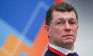 Занятия спортом пока недоступны большинству россиян - Топилин