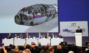 Премьер Малайзии раскритиковал выводы следствия по MH17 за бездоказательность