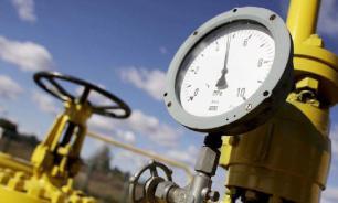 На Украине предсказали повышение цен на газ в два раза