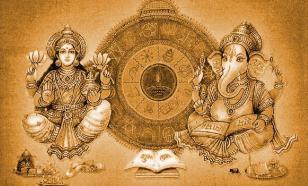 Индийская астрология: самая древняя или самая передовая