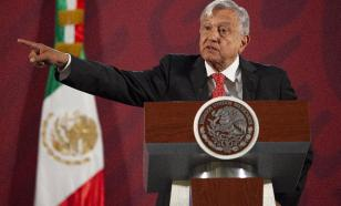 Власти Мексики сообщили о дате отмены карантина