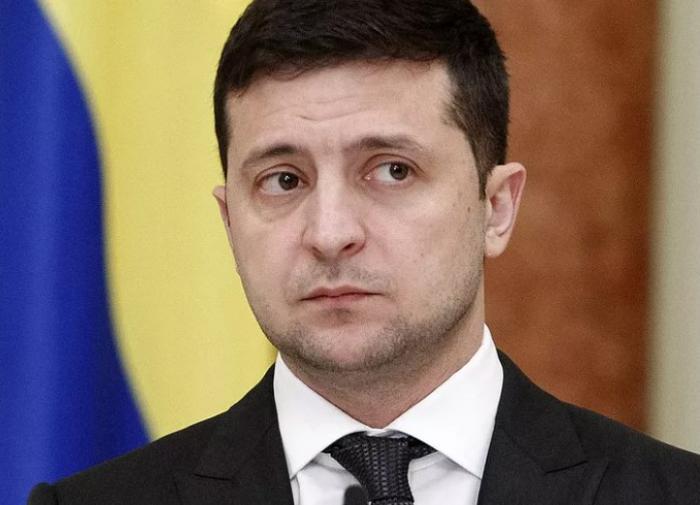 Владимир Рогов: США делают все возможное для уничтожения Украины