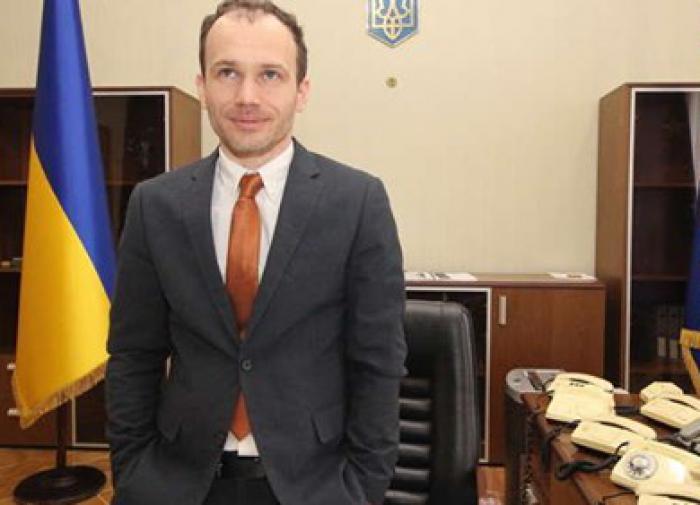 Украина выставила на торги исправительные колонии