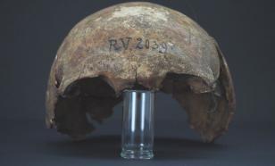 Археологи на берегу реки Салац нашли останки первого носителя бубонной чумы