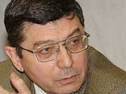 Иосиф Дискин: убийство Буданова направлено против Дня России
