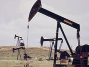 Саудовская Аравия может опустить цены на нефть до 20 долларов за баррель