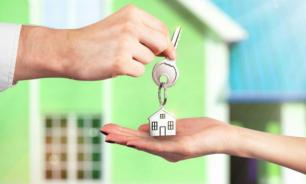 Сдача жилья в аренду, будучи самозанятым
